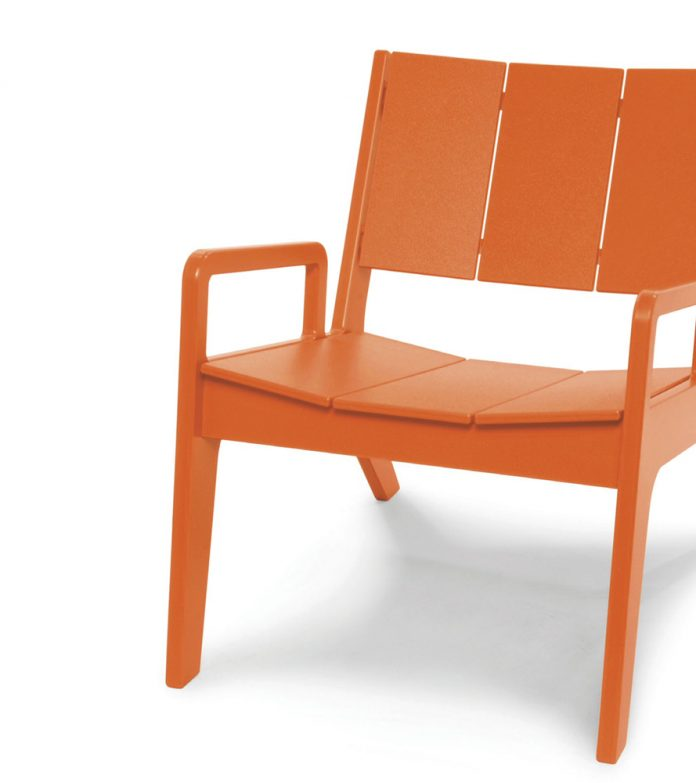 Our Favorite Patio Chair