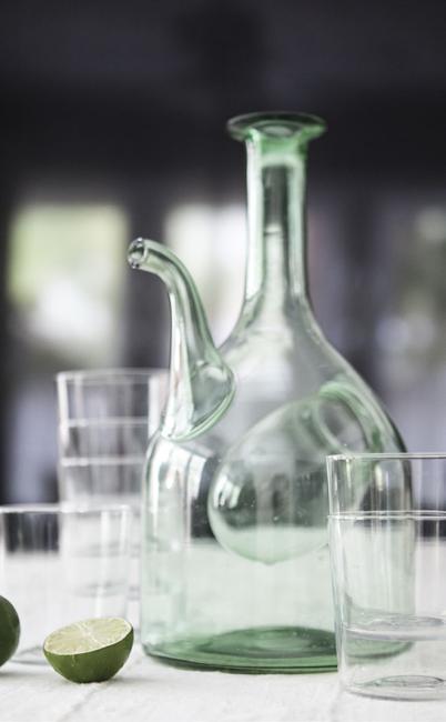 spanish wine glasses